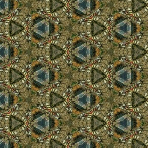 blue_brown_triangles