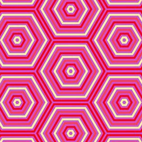 colorful_hexagons