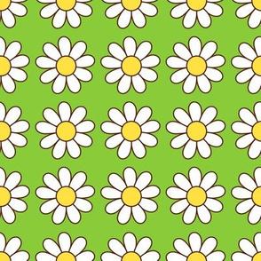 margaret_yellow green