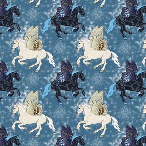 Horseflies_in_watercolor