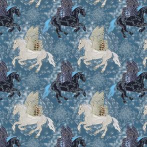 Horseflies_in_watercolor_b