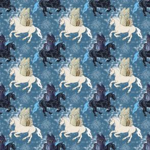 Horseflies_in_watercolor_6x6