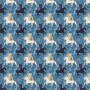 Horseflies_in_watercolor_4x4