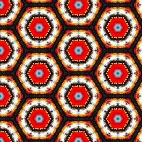 red_hexagons