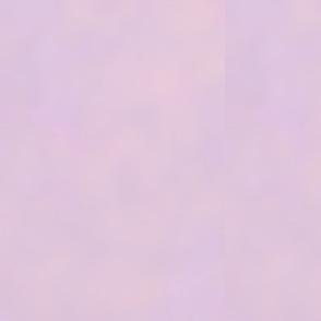 SOC-magenta-brown-pale-lavender-bg
