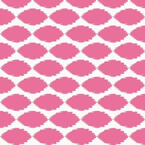 Gee Whiz Pink