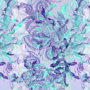 SOC-first-blue-lavander-starfish_A-stripe