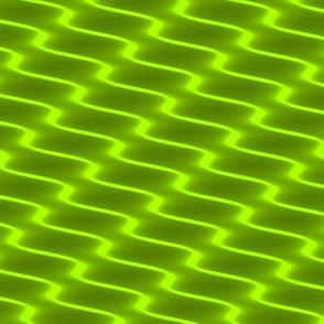 Neon_Wavy_Lines_Pattern_Yellow