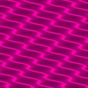Neon_Wavy_Lines_Pattern_Pink