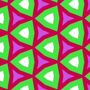crazy_psychedelic_triangles