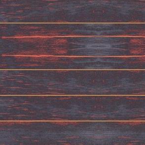 Blackwood Planks