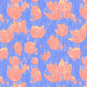 Abstract_Tulips_SML