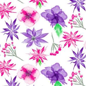 flowersberries
