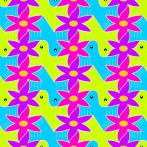 06395886 : tess 2 bird 1 bloom 2