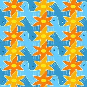 06395914 : tess 2 bird 1 bloom 1