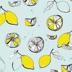 Lemons_blue
