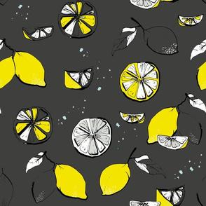 lemons_dark-01