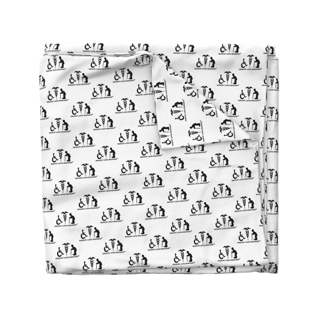 Wyandotte Duvet Cover featuring The Reminders (b) by chloejsmith