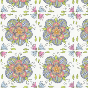 flower_mandala_2