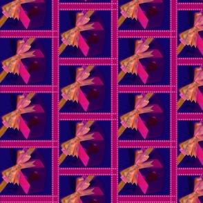 Box of Cherries 3