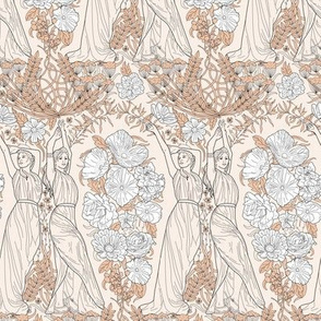 640403-roman-damask-by-totallysevere