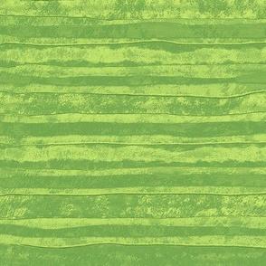 JustFruityStripes Green