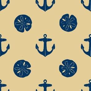 anchors_and_sandollars_navy_on_khaki