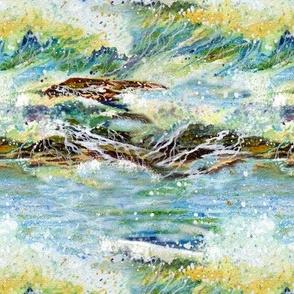 TK_Wave_Breaking_Watercolor_Abstract_2_Pattern