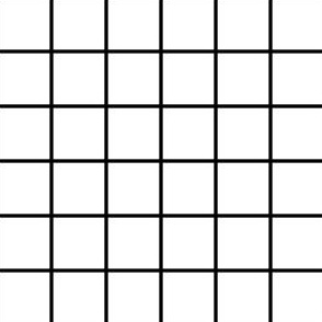 00640565 : square tiles 5 blue