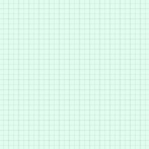00640600 : centimetre millimetre square graph