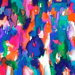 Verve Color