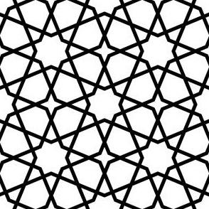 00640684 : S84E2 X : outline