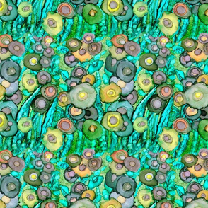 _TK-Abstract_Wild_Poppies-Watercolor_Pattern