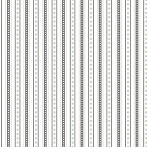 Kevin – Stripes