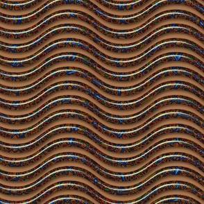 Alien Waves 1c