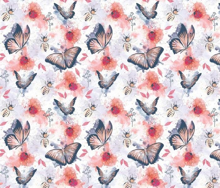 Butterflies_and_bugs