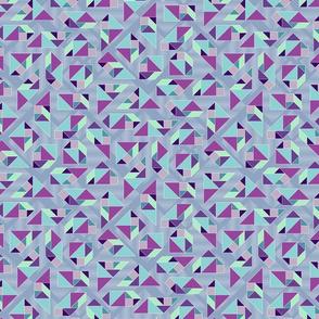 Convexity (sm)