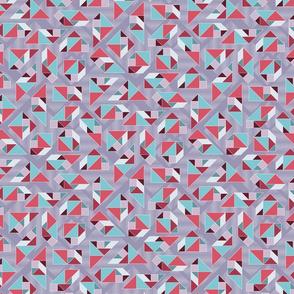 Convexity (2)(sm)