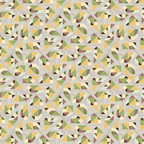 Convexity (3)(sm)