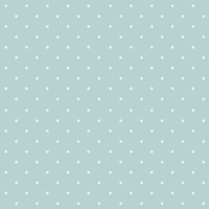 SouthWestern large Dots