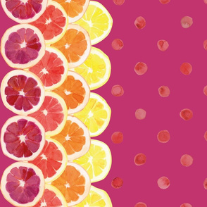 the_limes_are_in_the_margaritas_blood_orange_polka