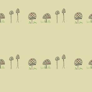 mushrooms_beige