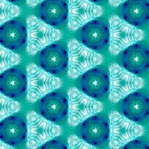 sea_foam_bliss_2