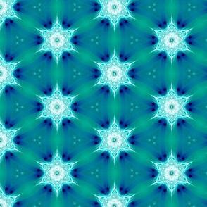 sea_foam_bliss_6