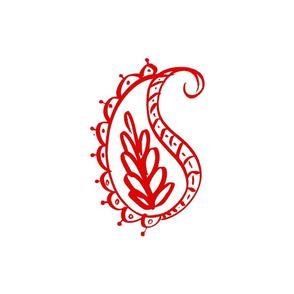 cestlaviv_paisley_spring_fourseasons