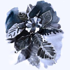 cestlaviv_floral_monotone_blues
