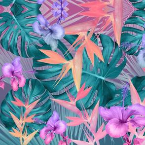 tropicalparty_7