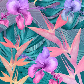 tropicalparty_7_fll_size