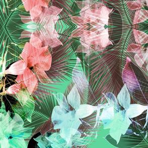 tropicalparty_2