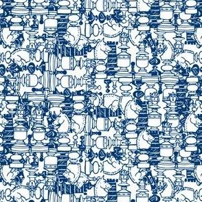 module_chess_blue